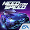 دانلود بازی Need for Speed™ No Limits