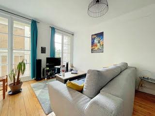 Appartement Le Havre (76600)
