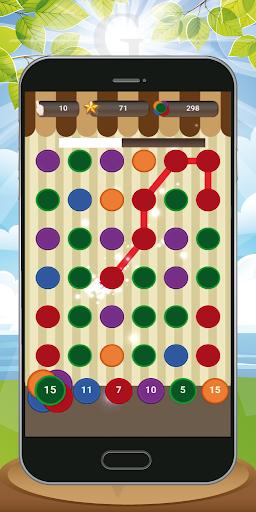More Dots screenshot 4