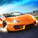 Traffic Fever-Racing game icon