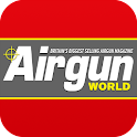 Airgun World Magazine icon
