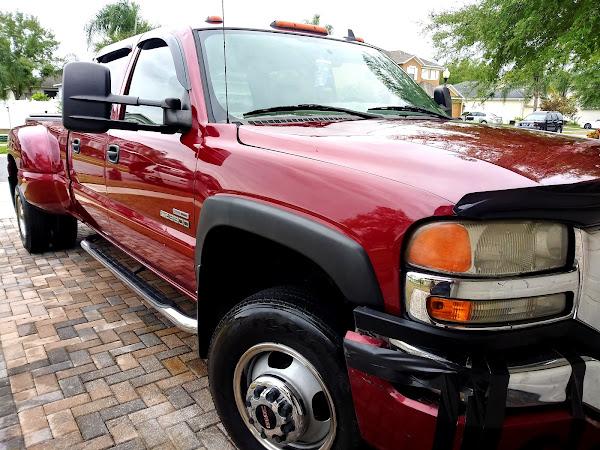 Truck Car Wash Near Me >> Imagenieus Mobile Car Wash Near Me