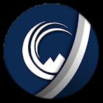Naz Dal Blue - Icon Pack v1.6