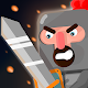 Become a Legend: Dungeon Quest APK