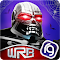 Real Steel World Robot Boxing file APK for Gaming PC/PS3/PS4 Smart TV