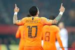 'Tottenham Hotspur bereidt bod van 60 miljoen euro voor op Oranje-international... al heeft Manchester United ook nog iets te zeggen'