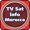 TV Sat Info Morocco icon
