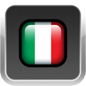 Italy Radio icon