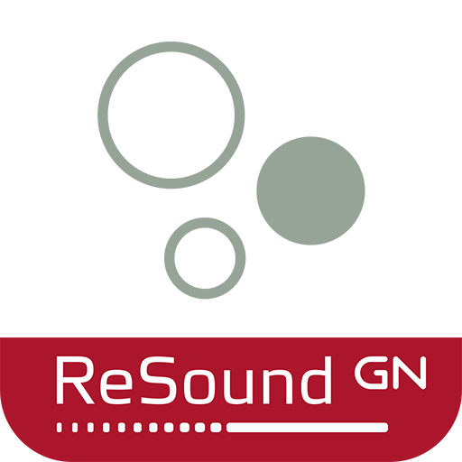 tinnitus app android