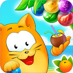 Bubble Cat Adventures v1.8.4 (Mod Money)