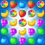 Fruit Yummy - Juice Mania Jam Icon