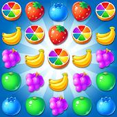 Tải Game Fruit Yummy