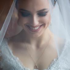 Wedding photographer Gadzhimurad Labazanov (Gadjiphoto). Photo of 09.03.2016