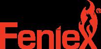 feniex_industries_logo