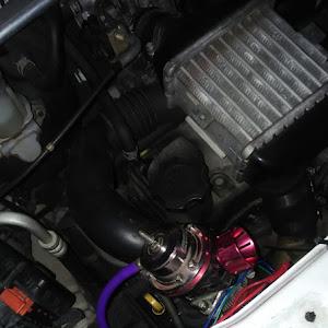 ワゴンR MC11Sのカスタム事例画像 ダサワゴさんの2020年03月15日18:17の投稿
