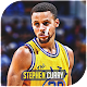 Stephen Curry HD Wallpapers 2019 APK