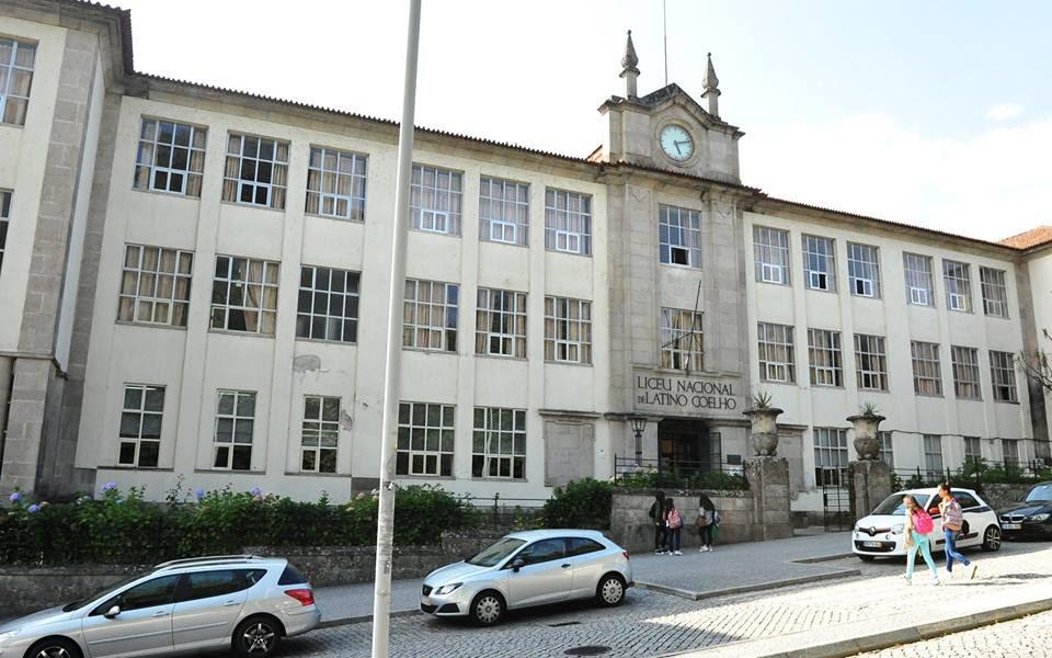 Tribunal de Contas dá visto prévio à modernização da Secundária de Latino Coelho