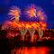 8270jpg Firework July -18-1.jpg