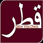 Qatar Visa Check