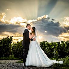 Wedding photographer Reza Shadab (shadab). Photo of 31.01.2018