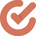 CoSchedule Icon