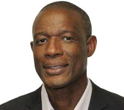 Max Kubwalo has joined the company as Metrology Sales Lead for Anglophone Africa.