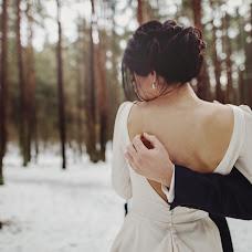 Hochzeitsfotograf Giedrė Jokubė (gifoto). Foto vom 15.03.2018