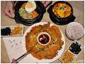 Wooli印先生韓式料理