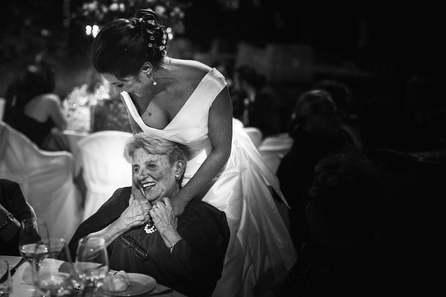 शादी का फोटोग्राफर Gianluca Adami (gianlucaadami)। 16.08.2017 का फोटो