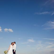 Wedding photographer Roman Serov (SEROVs). Photo of 02.07.2015