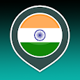 Learn Tamil | Tamil Translator Free icon