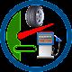 Fuel&Tire Meter Lite