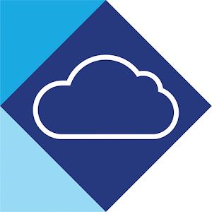 Lorex Cloud 1.3.2 by LOREX TECHNOLOGY INC. logo