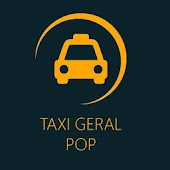 Taxi Geral
