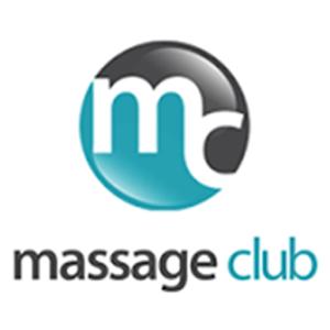 club massage pijpbeurt
