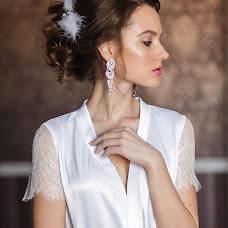 Wedding photographer Denis Misko (misko). Photo of 21.02.2017