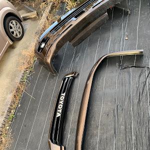 ハイエースワゴン TRH214Wのカスタム事例画像 德ちゃん(チームローガン九州)さんの2021年01月10日16:37の投稿