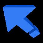 Terminal Shortcut Pro icon