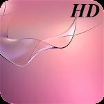 HD Huawei Wallpaper icon