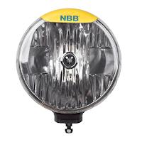 NBB Alpha 225 Original