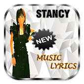 Stacy Music+Lyrics