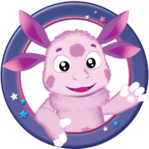 Moonzy: Bedtime Stories file APK for Gaming PC/PS3/PS4 Smart TV