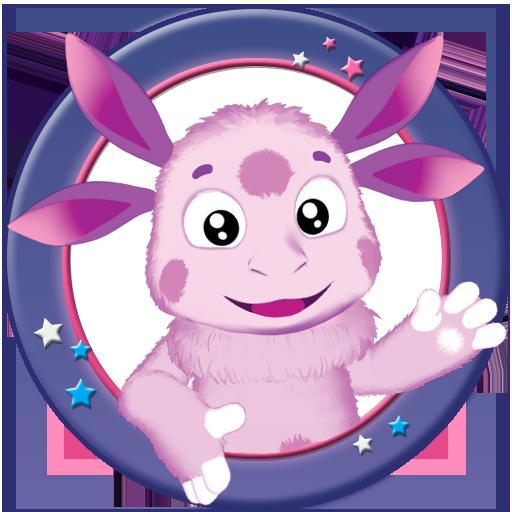 Moonzy: Bedtime Stories (game)