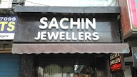 Store Images 1 of Sachin Jewellers
