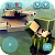 Tank Craft Blitz: World of Panzer War Machines file APK for Gaming PC/PS3/PS4 Smart TV