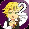 download Meliodas Quiz 2 apk