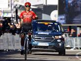 Arkéa-Samsic maakt voorselectie voor Ronde van Frankrijk bekend