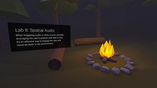 Cardboard Design Lab screenshot 4