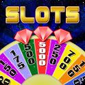 Slot Slot Slot - Vegas Casino icon