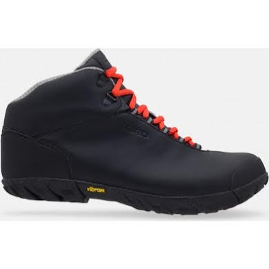 Giro Alpineduro Winter Cycling Shoe